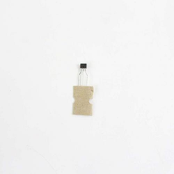 Picture of New Genuine Panasonic 2SD1915FTA Transistor
