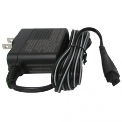 Picture of New Genuine Panasonic WESRF41K7658 Adapter / Charger