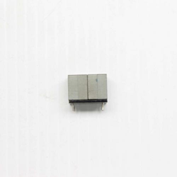 Picture of New Genuine Panasonic G0A150L00003 Coil
