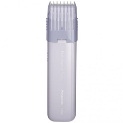 Picture of New Genuine Panasonic ES246AC Trimmer