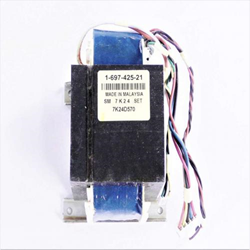 Picture of New Genuine Sony 169742521 Power Transformer