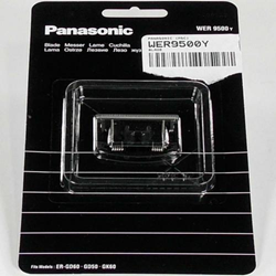 Picture of New Genuine Panasonic WER9500Y Blade