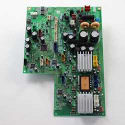 Picture of New Genuine Panasonic WEP3530L2108 Pc Board