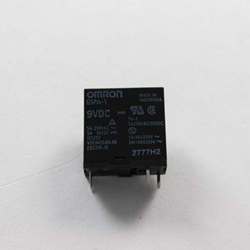 Picture of New Genuine Sony 175533411 Relay Ac Power