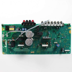 Picture of New Genuine Sony A1847542A Main Mounted Pc Board