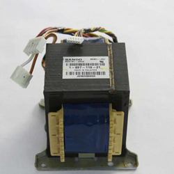 Picture of New Genuine Sony 169711921 Power Transformer