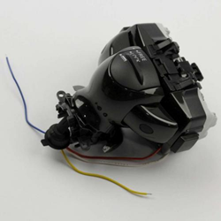 Picture of New Genuine Panasonic WESLA92L1007 Motor