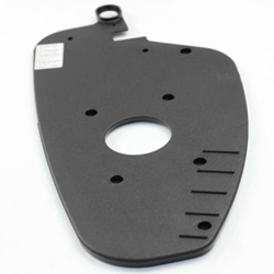 Picture of New Genuine Panasonic WEPMA70K3058 Cover