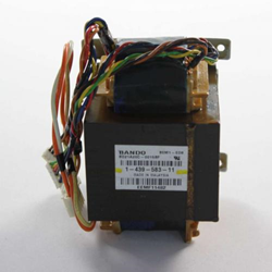 Picture of New Genuine Sony 143958311 Power Transformer