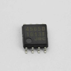 Picture of New Genuine Sony 875971097 Ic Njm4565md