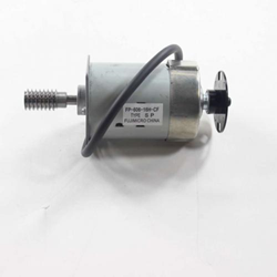 Picture of New Genuine Panasonic WEP1273L1008 Motor