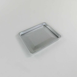Picture of New Genuine Panasonic BK00A203 Baking Tray