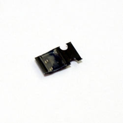 Picture of New Genuine Panasonic B1ADCE000012 Transistor