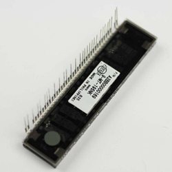 Picture of New Genuine Panasonic A2BB00000169 Display