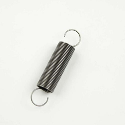 Picture of New Genuine Panasonic ABD50135 Spring
