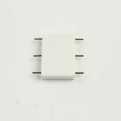 Picture of New Genuine Sony 123457221 Encapsulated Component