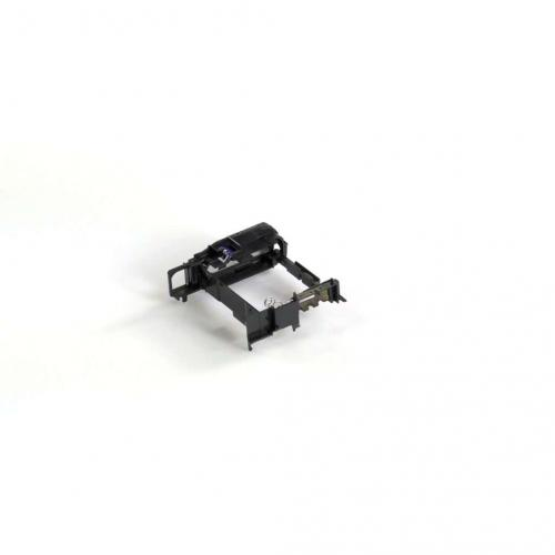 Picture of New Genuine Sony X25836552 Holder Assembly 330Ce, Bt