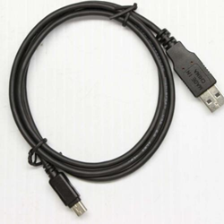 Picture of New Genuine Sony 183711111 Usb Calbe W/Connector