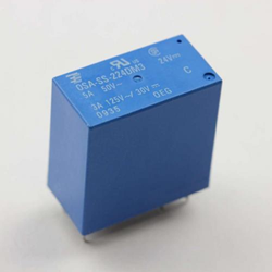 Picture of New Genuine Sony 151592011 Relay 24V