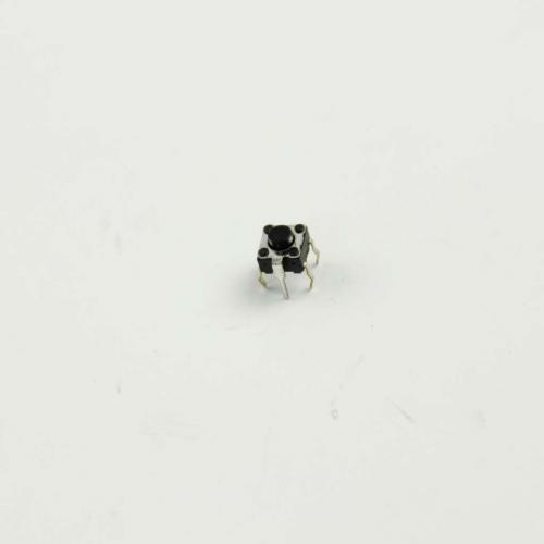 Picture of New Genuine Sony 155430321 Switch Key Board.