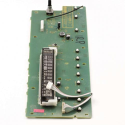 Picture of New Genuine Sony A1847546A Display Mounted Pc Board
