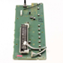 Picture of New Genuine Sony A1847546A Display Mounted Pc Board, Picture 1