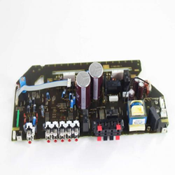 Picture of New Genuine Sony A2194643A Main Mounted Pc Board
