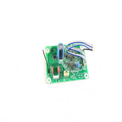 Picture of New Genuine Sony A2194466A Dcdc Mounted Pc Board