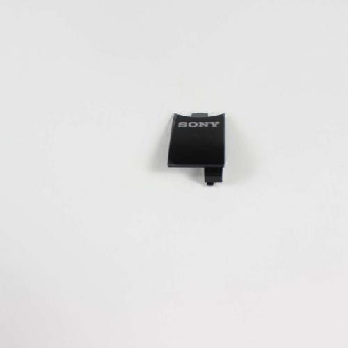 Picture of New Genuine Sony 328179611 Window, Remote Control