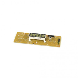 Picture of New Genuine Sony 988519905 Front Board Us, Canada