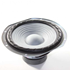 Picture of New Genuine Sony 988520913 Woofer Unit, Picture 1