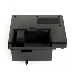 Picture of New Genuine Sony 459141211 Panel, Sider