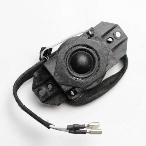 Picture of New Genuine Sony 185889311 Loud Speaker 18Mm