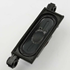 Picture of New Genuine Sony 185888821 Loud Speaker R 40X100mm, Picture 1