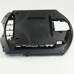 Picture of New Genuine Sony X25854152 Cover Assembly Bottom