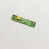 Picture of New Genuine Sony 988518846 Led Pwb Assembly, Picture 1