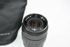Picture of Broken Sony SEL 10-18mm f/4 OSS Lens, Picture 2
