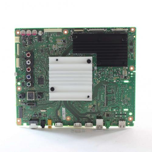 Picture of New Genuine Sony A2170502A Main Board Compl Svc Bmks Uc K