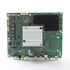 Picture of New Genuine Sony A2170502A Main Board Compl Svc Bmks Uc K, Picture 1