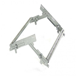 Picture of New Genuine Panasonic FFV11QCL1920 Bracket