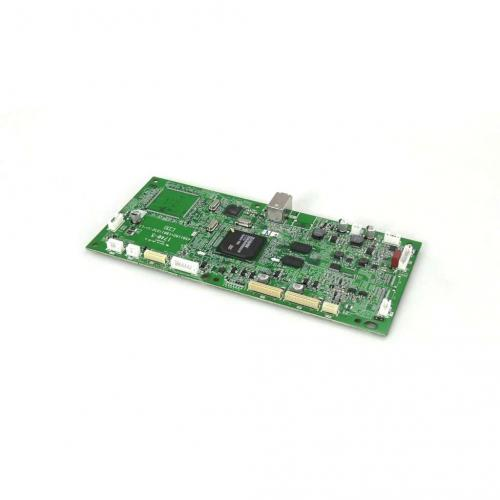 Picture of New Genuine Panasonic PNWPS1270M Pc Board