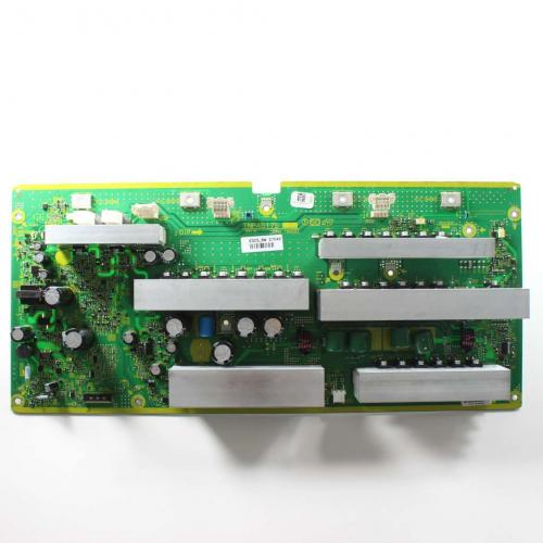Picture of New Genuine Panasonic TXNSC1MAUU Pc Board