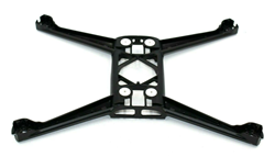 Picture of Parrot Bebop 2 Central Cross Frame