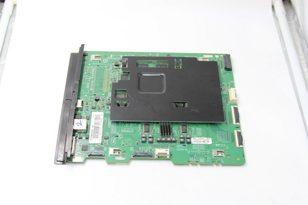 Picture of Samsung UN75KS9000FXZA BN94-11007G BN97-10676T MAIN UNIT BOARD