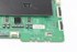 Picture of Samsung UN75KS9000FXZA BN94-11007G BN97-10676T MAIN UNIT BOARD, Picture 2