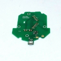 Picture of Turtle Beach Elite 800x / 800 Replacement Part USB Board