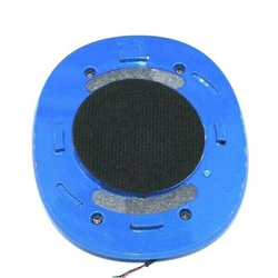 Picture of Turtle Beach Elite 800x / 800 Replacement Part R Right Side Speaker