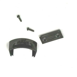 Picture of Turtle Beach Elite 800x / 800 Replacement part cover