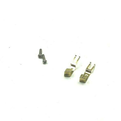 Picture of Turtle Beach Elite 800x / 800 Replacement part charging port pins