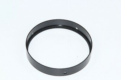 Picture of Hasselblad 50-110mm f3.5-4.5 HC Auto Focus Gear Sleeve Replacement Part